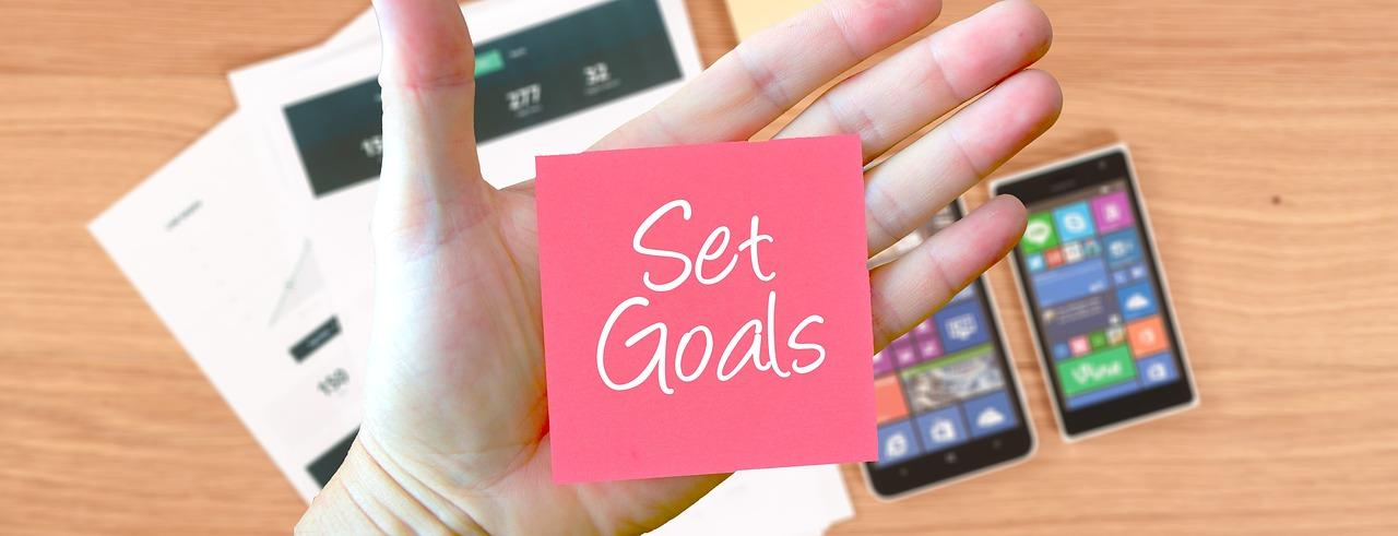 goals-eb33b80e2a_1280